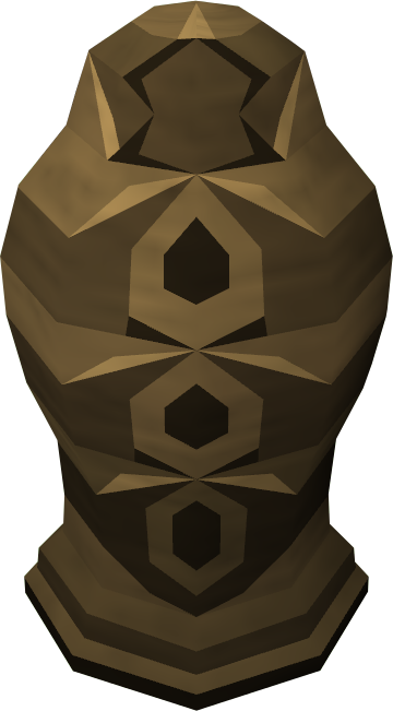 Infernal urn (nr) detail.png