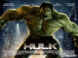 The-incredible-hulk-20080514053023597 640w