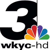 200px-WKYC-HD NBC 3.svg