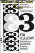 200px-WKYC1956