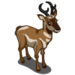 Sonoran Pronghorn-icon