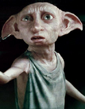 P7 Dobby
