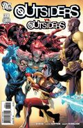 Outsiders Vol 4 38