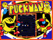 Puckman01