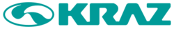 KrAZ logo