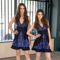 Victorious-beck-falls-victoria-avan-400