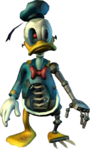 344px-Animatronic Donald