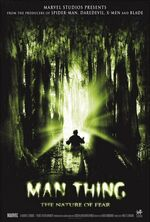 Man-Thing (film)
