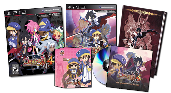 Disgaea_4_US_Collectors_Edition.jpg