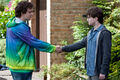 DH1 Dudley Dursley shakehand with Harry Potter.jpg