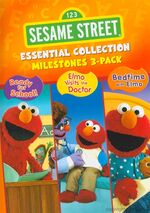 SesameStreetEssentialCollectionMilestones