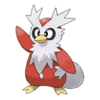 225Delibird
