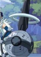 Magic Carrier: Celestial Spirit 133px-Caelum_sword