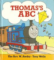 Thomas&#39;sABC