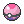 Dream Ball Sprite