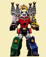 Shinken-og-torashinkenoh-1-