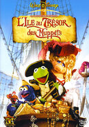 L&#39;leautrsordesMuppetsFrenchDVDReissue