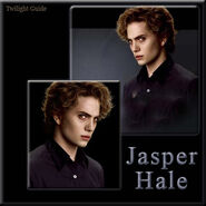 Jasper-hale87t5