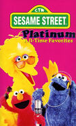 PlatinumAllTimeFavoritesCassette