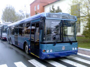 LiAZ 5292
