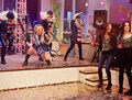 Kesha-victorious-3