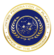 Federation presidential seal