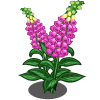 Foxglove (Spring Basket)-icon