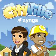Cityville intro