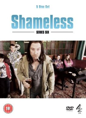 Shameless-series-6 image 0