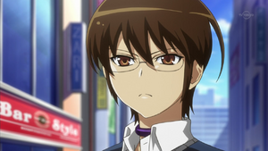 Keima2