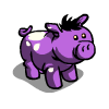 Purple Boar-icon