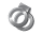 Kidnap Quest Icon