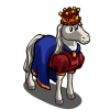 Royal Steed-icon