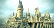 Hogwarts-dh2