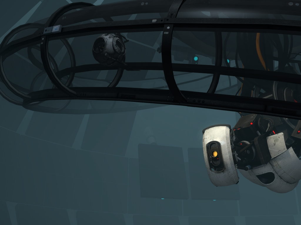 http://images2.wikia.nocookie.net/__cb20110421154628/half-life/en/images/9/9b/Glados_wheatley_tubes.jpg