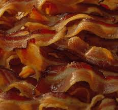 Bacon-strips