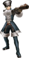 Pirates Vaan.png