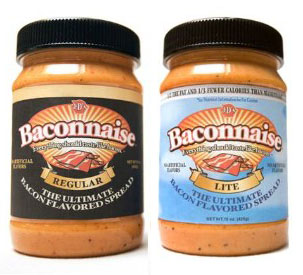 http://images2.wikia.nocookie.net/__cb20110421184746/bacon/images/e/ef/Baconnaise.jpeg
