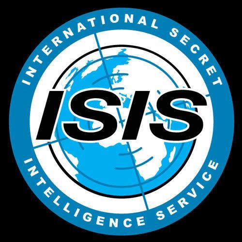 Isis Archer