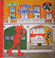 Puppy2010Firehouse