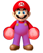 MarioVirtue