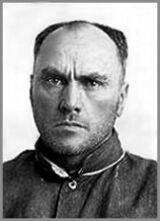 Carl Panzram