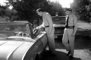 AndyGriffithShowWhiteThunderbird13