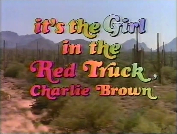 Itsthegirlintheredtruckcharlielogo-1-