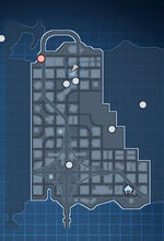 Deathstroke map loc5