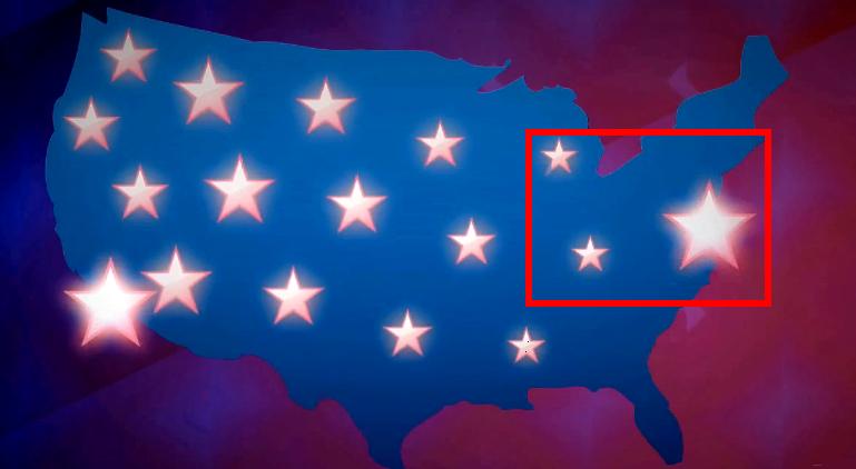 Liberty-Map.png