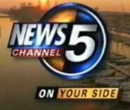 200px-WEWS Hello Cleveland Promo (2002)