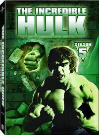 Incredible-Hulk-Season-5