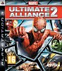 Marvel ultimate alliance 2-952806