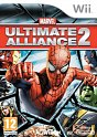 Marvel ultimate alliance 2-952808